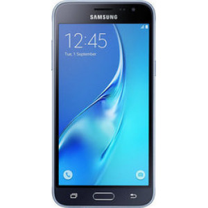 Samsung Galaxy J5 (2017)  Χρυσό μεταχειρισμενο