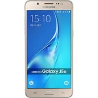Samsung-Galaxy-J5-( 2016)-μεταχειρισμενο