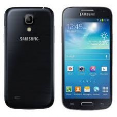 Samsung Galaxy S4 Mini 8GB μεταχειρισμενο
