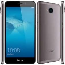 Huawei Honor 7 Lite (16GB) μεταχειρισμενο