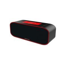 HOPESTAR H29 IPX5 Wireless Waterproof bluetooth speaker