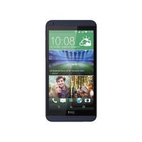 HTC Desire 816G Dual Sim 8GB εκθεσιακο.δεκτη ανταλλαγη