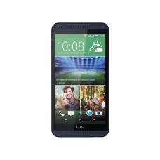 HTC Desire 816G Dual Sim 8GB αγρατσουνιστο στο κουτι το-.δεκτη ανταλλαγη