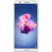 Huawei Y6 Prime 2018 (32GB) μεταχειρισμενο
