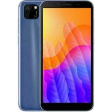 HUAWEI Y5P (2020) DUAL SIM 2GB RAM 32GB PHANTOM BLUE