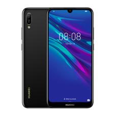 HUAWEI Y6 (2019) DUAL SIM 2GB/32GB BLACK EU Αθηνα