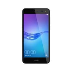Huawei P8 Lite μεταχειρισμενο