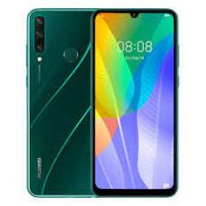 HUAWEI Y6P (2020) DUAL SIM 3GB RAM 64GB BLACK EU