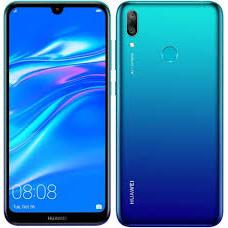 HUAWEI Y7 (2019) 32GB/3GB DUAL SIM BLUE