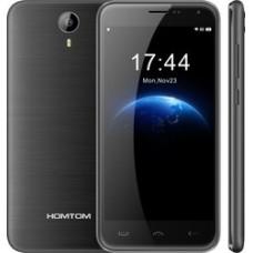 HomTom HT3 Pro μεταχειρισμενο