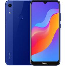 Honor 8A (3GB/32GB) Blue,μεταχειρισμενο