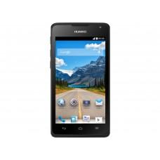 Huawei Ascend Y530 4GB