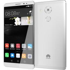 Huawei Ascend Mate 7 16GB μεταχειρισμενο