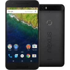 Huawei Nexus 6P (32GB) μεταχειρισμενο Αιαλεω