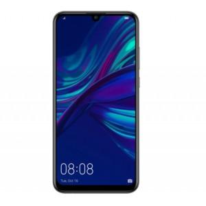 Huawei P Smart 2019 (64GB) μεταχειρισμενο