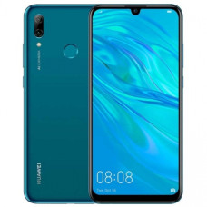 HUAWEI P SMART (2019) 3GB/64GB DUAL SIM AURORA BLUE EU Αθηνα
