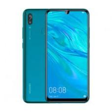 Huawei P Smart 2019 (64GB)  μεταχειρισμενο δεκτη ανταλλαγη