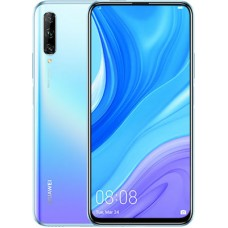 Huawei P Smart Pro (128GB),μεταχειρισμενο