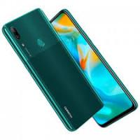 Huawei P Smart Z 64GB Dual Sim μεταχειρισμεο