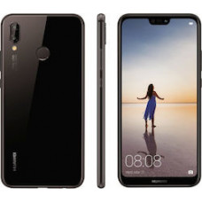 Huawei P20 Lite Dual (64GB) μεταχειρισμενο Δεκτη ανταλλαγη