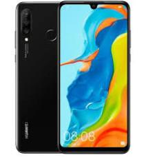 Huawei P30 Lite Dual (128GB) BLACK Αθηνα