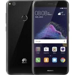 Huawei P9 Lite μεταχειρισμενο