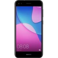 Huawei P9 Lite Mini Dual (16GB) μεταχειρισμενο