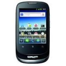 Huawei U8180 IDEOS X1 μεταχειρισμενο
