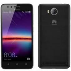 Huawei Y3 II 8GB μεταχειρισμενο
