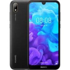 Huawei Y5 2019 Dual (16GB) μεταχειρισμενο
