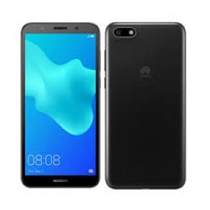 Huawei Y5 Dual (2018) (16GB) Black μεταχειρισμενο
