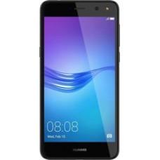Huawei Y6 Dual (2017) (16GB) μεταχειρισμενο