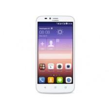 Huawei Y625 4GB Λευκό Dual Sim,μεταχειρισμενο