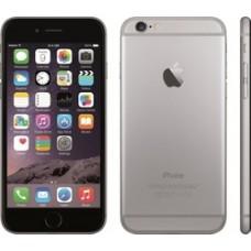 Apple iPhone 6 (64 GB) μεταχειρισμενο