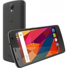ZTE Blade L5 (8GB) μεταχειρισμενο