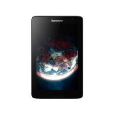 """Lenovo A5500-F - Tablet 8"""" 16GB Μπλε μεταχειρισμενο"""