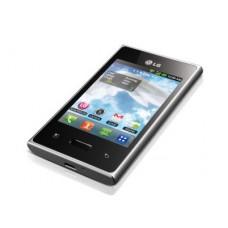 LG Optimus L3 E400 3G Wi-Fi 1GB μεταχειρισμενο