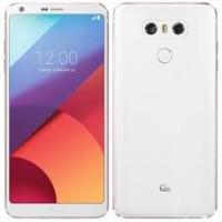 LG G6 (32GB) μεταχειρισμενο