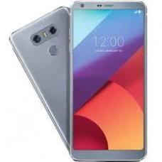 LG G6 (64GB) μεταχειρισμενο,δεκτη ανταλλαγη