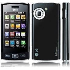 LG GM360 Viewty μεταχειρισμενο