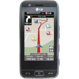 LG GT505 3G μεταχειρισμενο