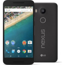 LG Nexus 5X (32GB) μεταχειρισμενο