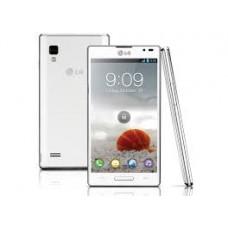 LG Optimus L9 P760 4GB μεταχειρισμενο