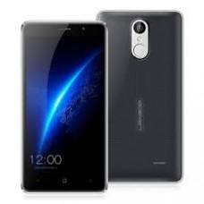 Leagoo M5 (16GB) μεταχειρισμενο