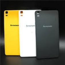 Lenovo A7000 8GB Μαύρο Dual Sim Smartphone μεταχειρισμενο πωλειται ανταλλασεται