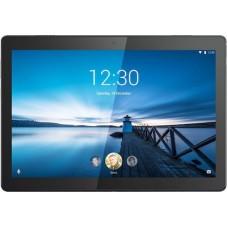 """Lenovo Tab M10 X505 10.1"""" με WiFi και Μνήμη 32GB Slate Black,metaxeirismeno"""