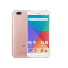 Xiaomi Mi Α1 64GB GOLD Dual Sim,μεταχειρισμενο