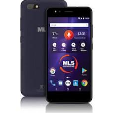 MLS Flame 4G 2018 (8GB) μεταχειρισμενο