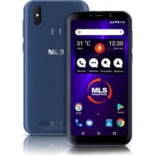 MLS Join 3G (16GB) σφραγισμενο στο κουτι