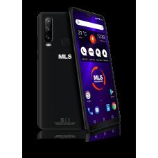 MLS MX Energy (32GB),μεταχειρισμενο